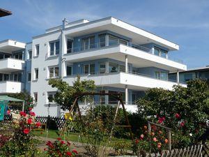 21919533-Ferienwohnung-2-Immenstaad am Bodensee-300x225-4