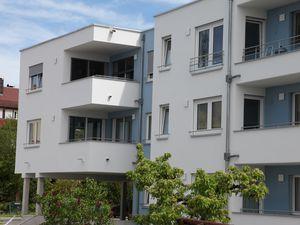 21919533-Ferienwohnung-2-Immenstaad am Bodensee-300x225-5