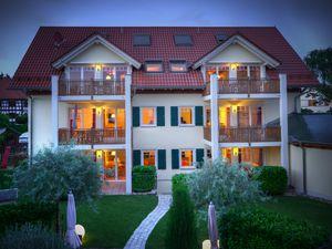 Ferienwohnung für 5 Personen ab 75 € in Immenstaad am Bodensee