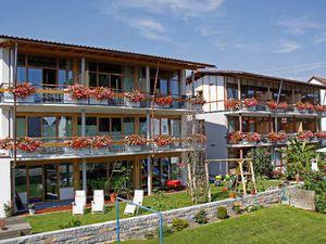 Ferienwohnung für 3 Personen ab 140 € in Immenstaad am Bodensee