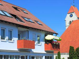 22596301-Ferienwohnung-2-Immenstaad am Bodensee-300x225-2