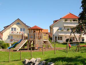 18288527-Ferienwohnung-3-Immenstaad am Bodensee-300x225-1