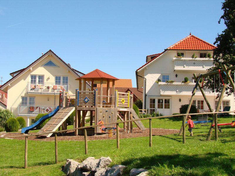 18288527-Ferienwohnung-3-Immenstaad am Bodensee-800x600-1