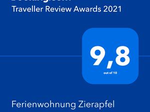 22199919-Ferienwohnung-6-Immenstaad am Bodensee-300x225-2