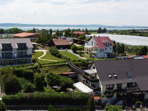 Ferienwohnung für 4 Personen (50 m²) ab 90 € in Immenstaad am Bodensee