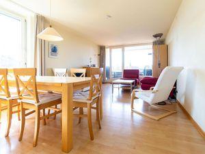 Ferienwohnung für 4 Personen (60 m²) ab 103 € in Immenstaad am Bodensee