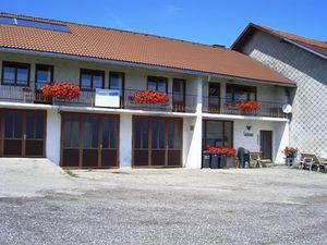 Ferienwohnung für 9 Personen (100 m²) ab 90 € in Immenstadt