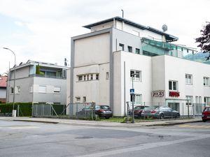Ferienwohnung für 6 Personen (55 m²) ab 135 € in Innsbruck