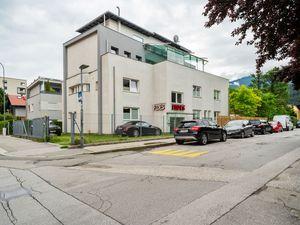 Ferienwohnung für 6 Personen (70 m²) ab 180 € in Innsbruck