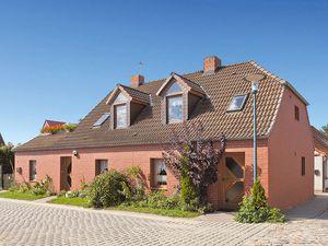 Ferienwohnung für 4 Personen (45 m²) ab 39 € in Insel Poel