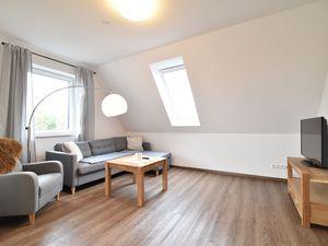 Ferienwohnung für 4 Personen (70 m²) ab 75 € in Insel Poel