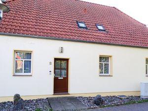 Ferienwohnung für 3 Personen (40 m²) ab 34 € in Insel Poel