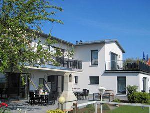 Ferienwohnung für 5 Personen (60 m²) ab 105 € in Insel Poel