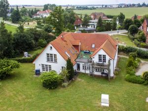 Ferienwohnung für 4 Personen (40 m²) ab 30 € in Insel Poel