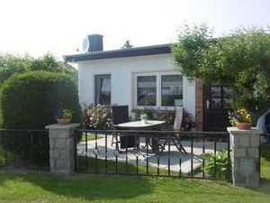 Ferienwohnung für 3 Personen (57 m²) ab 50 € in Insel Poel