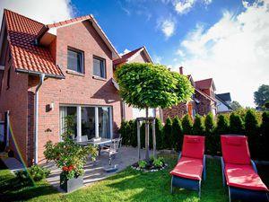Ferienwohnung für 4 Personen (100 m²) ab 89 € in Insel Poel