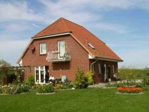 Ferienwohnung für 4 Personen (55 m²) ab 50 € in Insel Poel