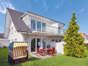 Ferienwohnung für 4 Personen (50 m²) ab 36 € in Insel Poel