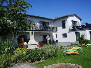 Ferienwohnung für 28 Personen (334 m²) ab 504 € in Insel Poel