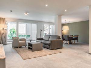 Ferienwohnung für 4 Personen (142 m²) ab 159 € in Interlaken