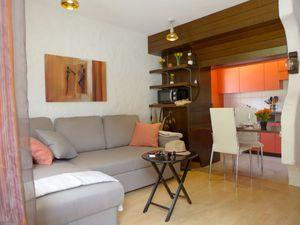 Ferienwohnung für 2 Personen (46 m²) ab 111 € in Interlaken