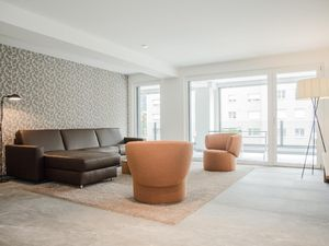 Ferienwohnung für 4 Personen (131 m²) ab 159 € in Interlaken