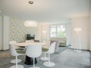 Ferienwohnung für 4 Personen (125 m²) ab 159 € in Interlaken