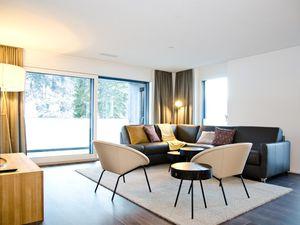 Ferienwohnung für 6 Personen (116 m²) ab 170 € in Interlaken