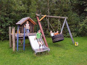 92698-Ferienwohnung-5-Inzell-300x225-2