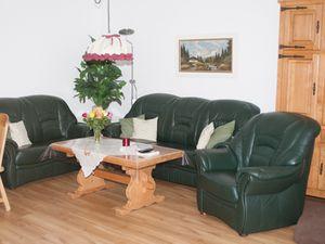 Ferienwohnung für 5 Personen (75 m²) ab 75 € in Inzell