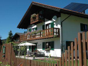 72866-Ferienwohnung-3-Inzell-300x225-2