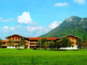 Ferienwohnung für 4 Personen (50 m²) ab 57 € in Inzell