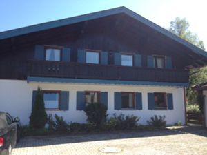 Ferienwohnung für 4 Personen (60 m²) ab 127 € in Inzell