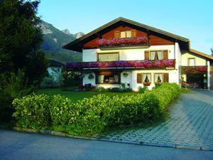 Ferienwohnung für 2 Personen (50 m²) ab 45 € in Inzell