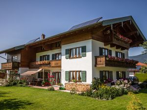 Ferienwohnung für 2 Personen (43 m²) ab 52 € in Inzell