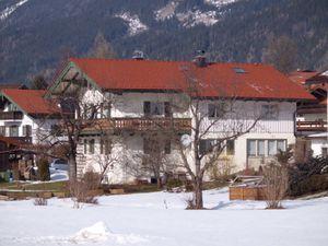Ferienwohnung für 2 Personen (40 m²) ab 43 € in Inzell