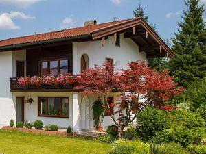 Ferienwohnung für 2 Personen (50 m²) ab 56 € in Inzell