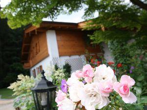 Ferienwohnung für 5 Personen (79 m²) ab 88 € in Inzell