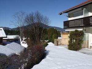 Ferienwohnung für 2 Personen (40 m²) ab 48 € in Inzell