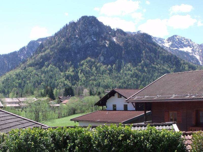 19090665-Ferienwohnung-2-Inzell-800x600-1