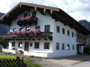 90064-Ferienwohnung-4-Inzell-300x225-1