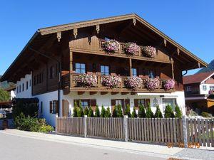 90064-Ferienwohnung-4-Inzell-300x225-2