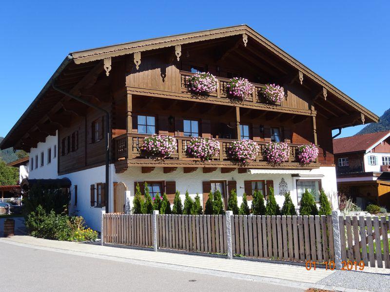 90064-Ferienwohnung-4-Inzell-800x600-2
