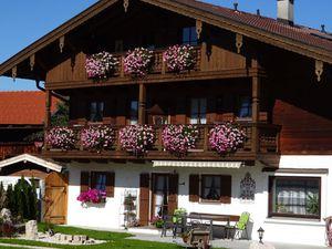 90064-Ferienwohnung-4-Inzell-300x225-3