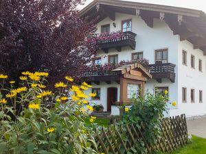 90064-Ferienwohnung-4-Inzell-300x225-4