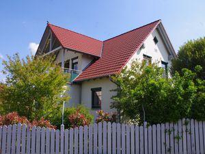 Ferienwohnung für 3 Personen (40 m²) ab 69 € in Iphofen