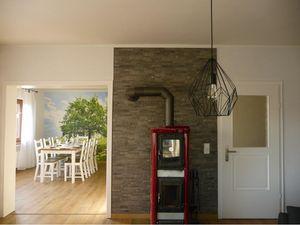 Ferienwohnung für 7 Personen (100 m²) ab 65 € in Irmtraut