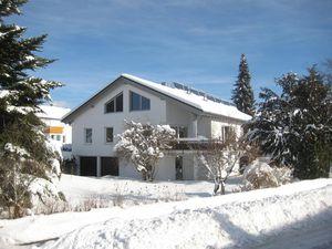 Ferienwohnung für 4 Personen (55 m²) in Isny im Allgäu