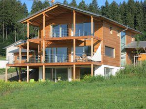 Ferienwohnung für 3 Personen (60 m²) in Isny im Allgäu