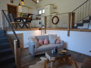 Ferienwohnung für 3 Personen (75 m²) ab 80 € in Isny im Allgäu